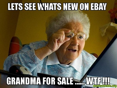 Grandma-for-Sale