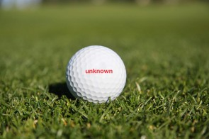 unknownballs