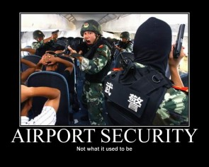 airport_security_by_pizzaboy0829-d4imfq5