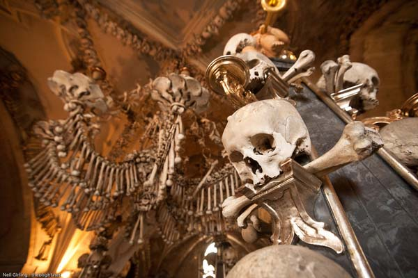 bone-church3[1]
