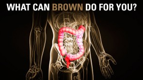 what-can-brown