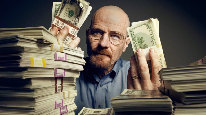 blog walter-white-money