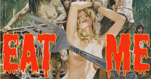 eat-me-cannibal-movie