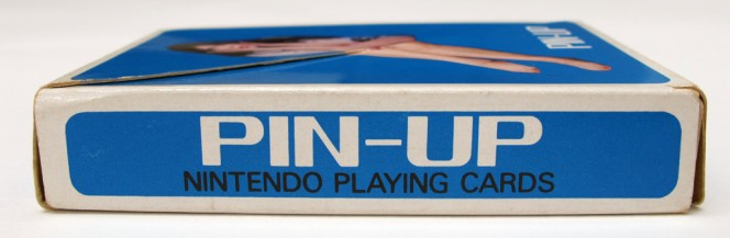 nintendo_playing_card_pin_up_02