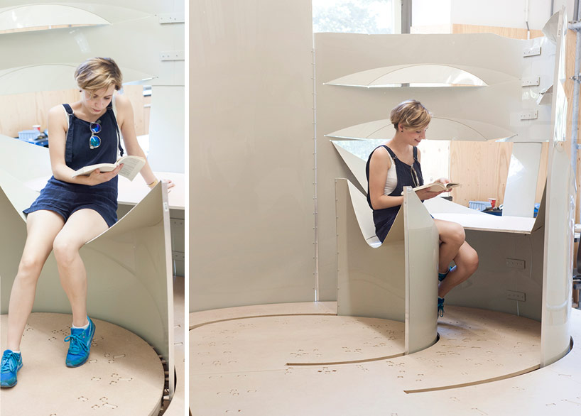 pop-up-interactive-apartment-tu-delft-designboom02