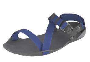 There's a sandal that's about to put the sandal business out of business.