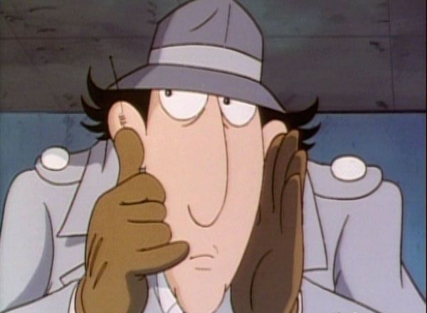 inspector-gadget-the-original-series-20060223115551141_640w