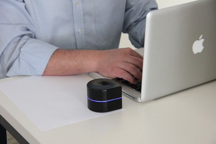 pocket-zuta-micro-mobile-robotic-printer