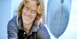 willem-dafoe-speed2cruisecontrol-3