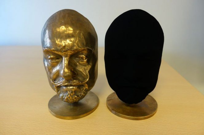 vantablack-black-paint-2