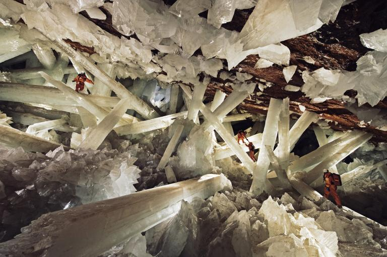 01_crystal_cave.adapt.768.1