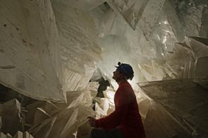 04_crystal_cave.adapt.768.1