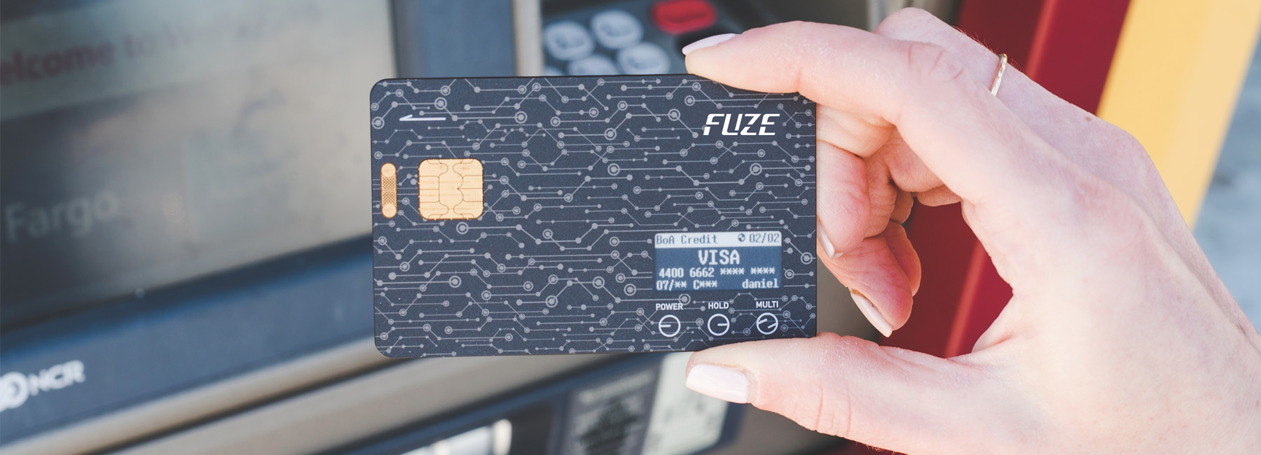 fuze-card-brilliantts-designboom-05-25-2017-fullheader