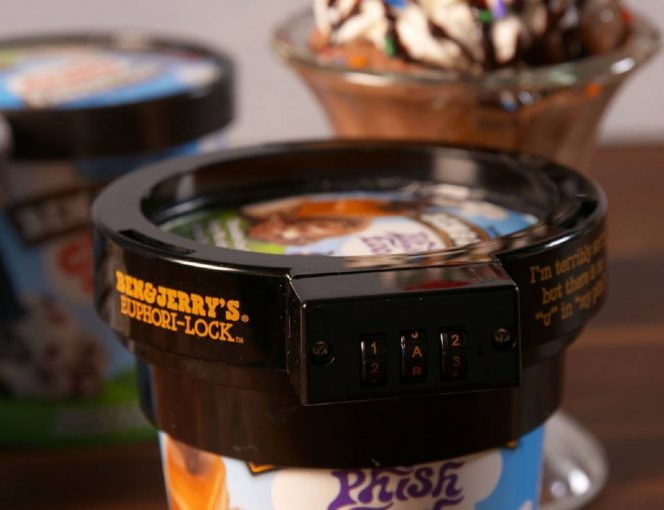 Ben-and-Jerry's-Ice-Cream-Lock-3